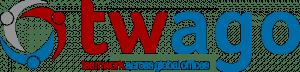 Twago - logo