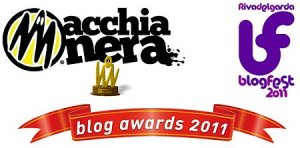 MacchianeraBlogAwards