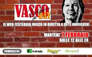 #vascoday