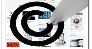 Pinterest-and-copyright