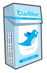 twitter-addiction