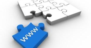 Uso internet Europa Febbraio 2012
