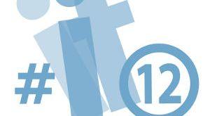 logo IJF12