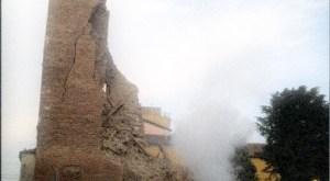 terremoto bologna 20 maggio 2012