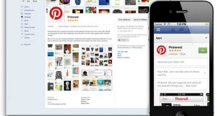 App-Center-Facebook