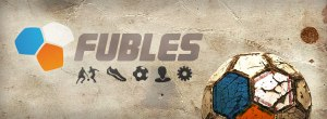 Fubles-app-center-facebook