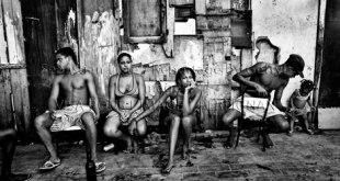 Liste-Urban-Quilombo_Via-Pour-l'Image-2012