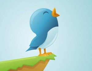 Twitter-supera-i-500-milioni-di-account