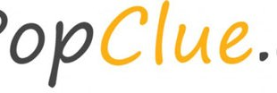 logo_popclue.com