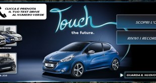 Peugeot-208-Cool-To-Call