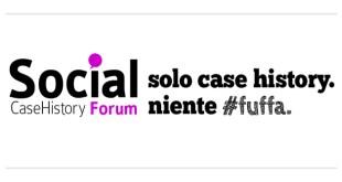 Social-CaseHistory-Forum-2012