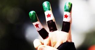 Syria-revolution---from-Al-Jazeera