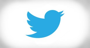 twitter-200-milioni-utenti-attivi