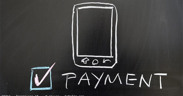 mobile-payment-italia-2012