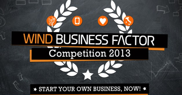 wind-business-factor-competition-2013