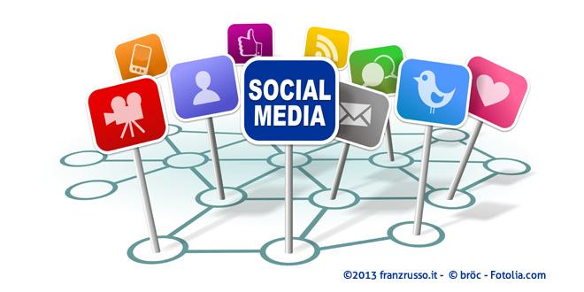 engagement-social-media