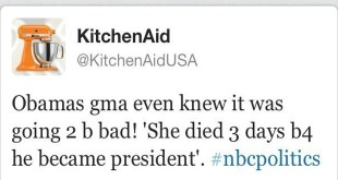 KitchenAid-Tweet
