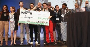 techcrunch-startup-competition