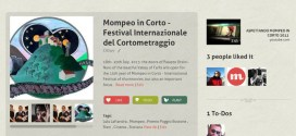 CircleMe-Mompeo-in-Corto