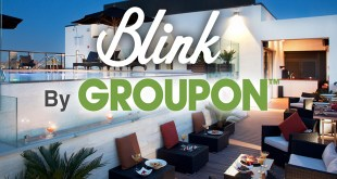 Blink-by-Groupon