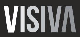 VISIVA-logo