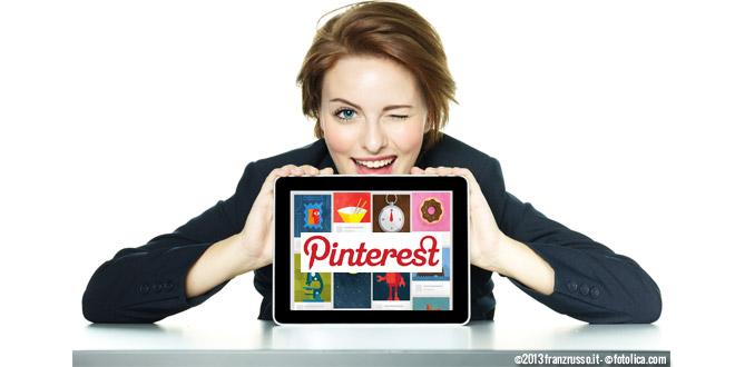 pinterest-ads
