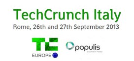 techcrunch-italy-2013