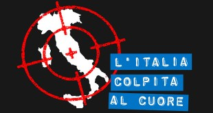 italia-colpita-al-cuore-tragedia-vajont