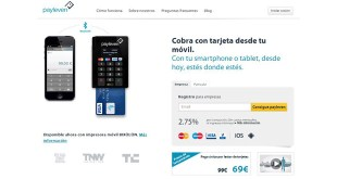 payleven-spagna