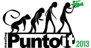 meeting-punto-it-2013