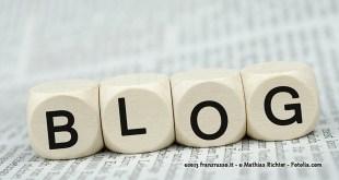 blog-news-informazione