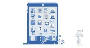 facebook-mobile-europa-italia the annual