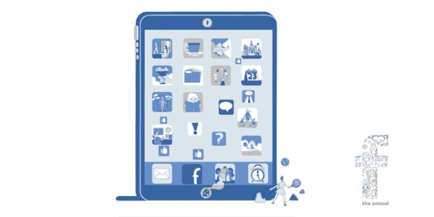 facebook-mobile-europa-italia the annual
