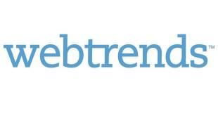 webtrends---logo