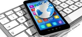 mobile-smartphone italia-2013