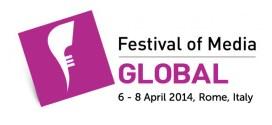 festival-of-media-global-roma-2014