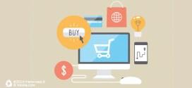 corso-e-commerce