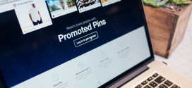 nuovi-promoted-pins
