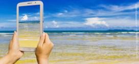 smartphone-vacanza
