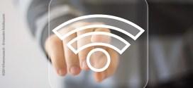 wi-fi-albergo-italiani
