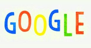 google-doodle-fine-2014