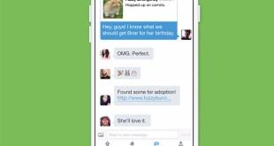 messaggi-diretti-twitter