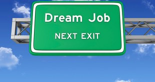 neolaureati-aziende-sogni