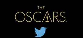 #oscars-twitter