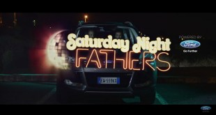 Saturday-Night-Fathers
