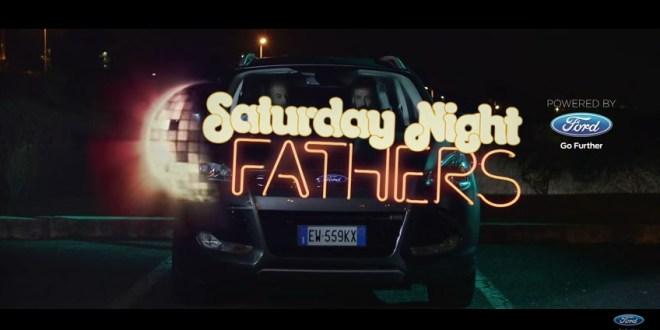 Saturday-Night-Fathers