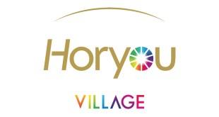 horyou-village