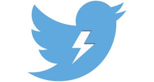 twitter-project-lightning---franzrusso.it