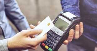 contactless carte pagamento franzrusso.it 2016