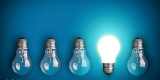 L'Innovazione nell'Era del Digitale: ecco come nasce